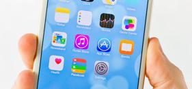 Больше и тоньше - iPhone 6
