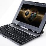 Нетбук-планшет Acer Iconia Tab W500