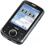 Универсальный аппарат - ASUS P320
