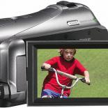 Видеокамера Canon LEGRIA HF M41