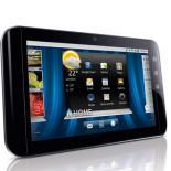 DELL Streak 7 - бюджетный и компактный планшет