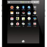 Бюджетный планшет Digma iDx7