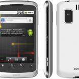 Смартфон-коммуникатор Gigabyte GSmart G1315