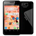 Highscreen Alpha GT New смартфон-«двухсимочник»