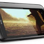 Саундфон - HTC 7 Surround