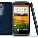 Смартфон-коммуникатор HTC Desire X