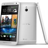 Лёгкий и стильный HTC One mini