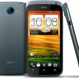 Оптимальный выбор - HTC One S