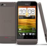 Много за недорого - HTC One V