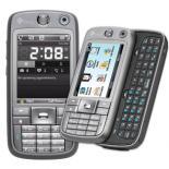 Смартфон HTC S730