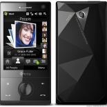 Коммуникатор HTC Touch Diamond