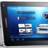 Планшет-смартфон Huawei MediaPad S7