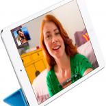 Мини-планшет - iPad mini