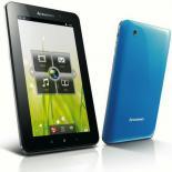 Android-планшет Lenovo IdeaPad A1