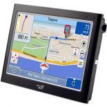 ГЛОНАСС/GPS-навигатор Mitac MIO C725