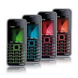 Телефон Nokia 3500 Classic