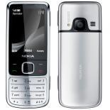 Последователь 6300 - Nokia 6700 classic