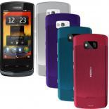 Symbian Belle в России - Nokia 700