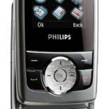 Мобилко Philips 298