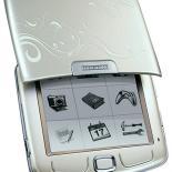 Карманная читалка PocketBook 360°