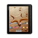 """Мультимедийный ридер PocketBook A 10"""" 3G"""