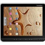 Планшет-ридер PocketBook A10