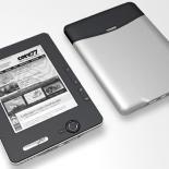 Читалка PocketBook Pro 602