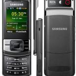 Компактный слайдер Samsung C3050
