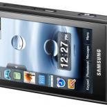 Коммуникатор-камерофон Samsung М8800 PIXON