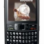 Samsung i780 - GPS-коммуникатор