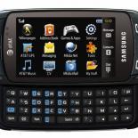 """""""Простофон"""" Samsung Impression"""