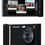 Камерофон Samsung Memoir T929