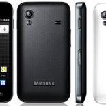 Возможно лучший - Samsung S5830 Galaxy Ace