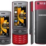 Камерофон Samsung S8300 UltraTOUCH