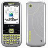 Мобильник Samsung SGH-T349