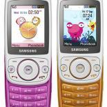 Подростковый Samsung Tobi