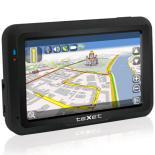 Универсальный GPS-навигатор Texet TN-600