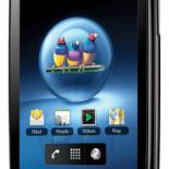 Смартфон ViewSonic V350