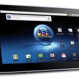 "Планшетный ""смартфон"" Viewsonic ViewPad 7"