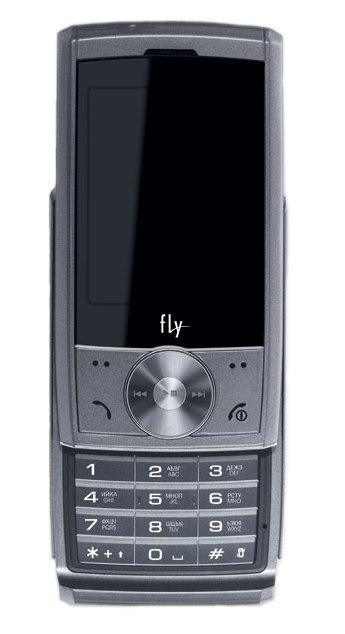 телефон Fly LX500