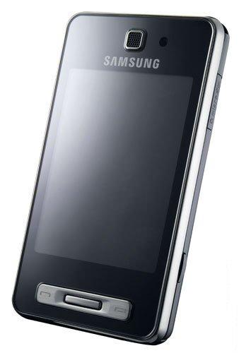 Смартфон Samsung F480