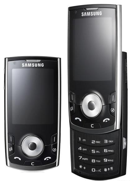 Смартфон Samsung i560
