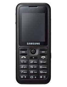Телефон Samsung J210