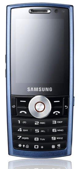 Простой с виду Samsung i200