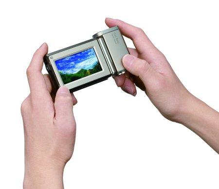 Sony Handycam Full HD