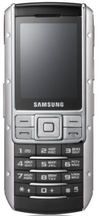 Камерофон Samsung Ego