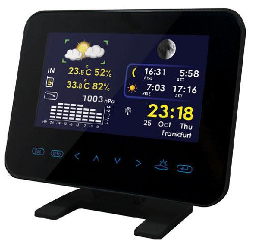 Медиагаджет Amex Digital SW-7