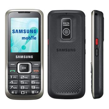 Пенсионный гаджет Samsung С3060R