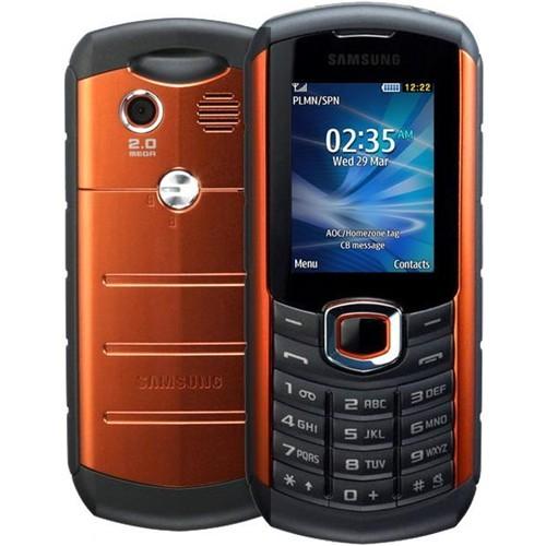 Защищенный телефон Samsung B2710 Xcover