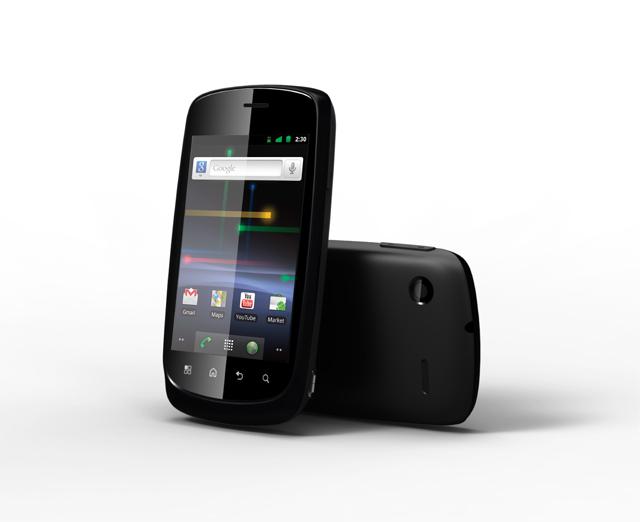 Смартфон-коммуникатор Highscreen Jet Duo (с 2-мя SIM и на Android)